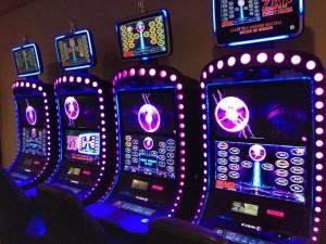 Ho-Chunk slot play HO-CHUNK ONLINE